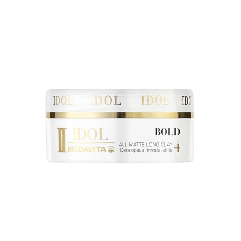 2.9 IDOL_Bold 100ml-800x800