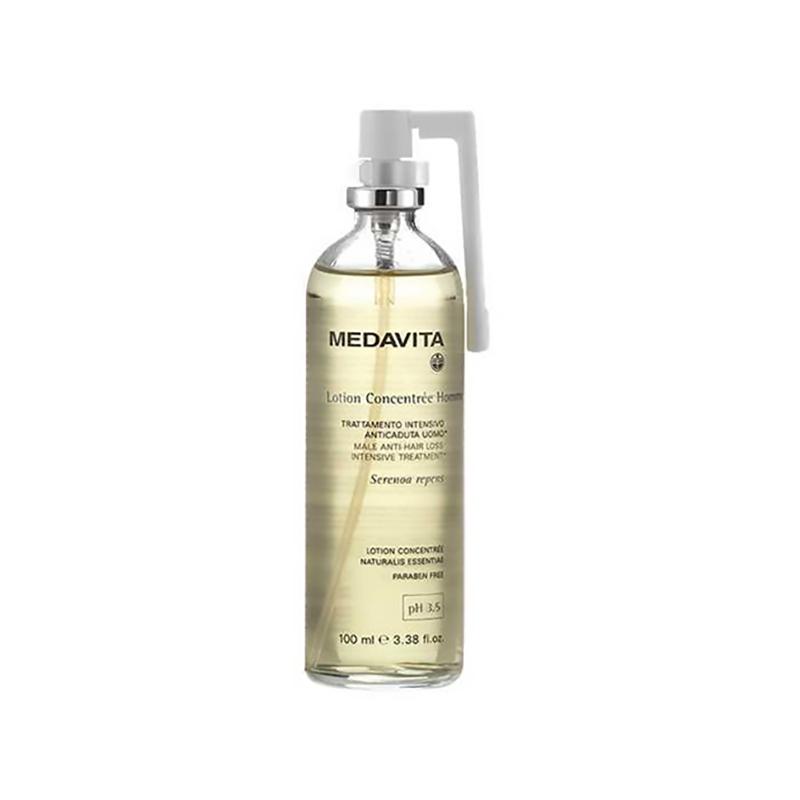 9.3 medavita-lotion-concentree-homme-trattamento-intensivo-anticaduta-uomo-100 ml-800x800